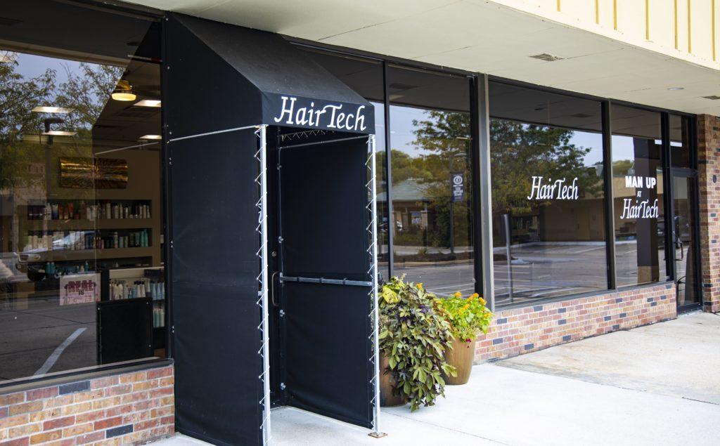 HairTech, salon, salon omaha, hair salon near me, hair salon rockbrook, haircut nearby, haircuts near my location