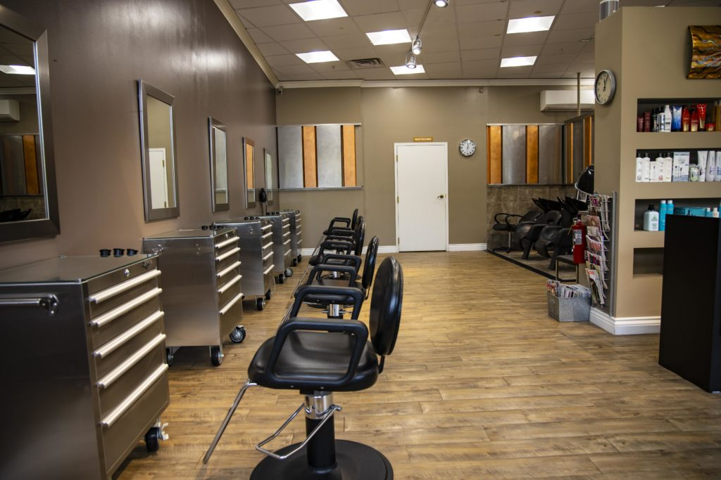 HairTech, salon, salon omaha, hair salon near me, hair salon rockbrook, haircut nearby, haircuts near my location